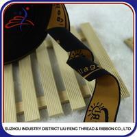 New design webbing strap with handle,nylon webbing shoulder strap