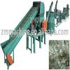 Recycling machine of Zhongmao produce of PET recycling line