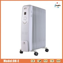 2015 Oil Filled Radiator Heater,Air Warmer Home Appliance from China