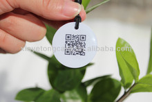 Qr- código de la tarjeta de epoxy( mejor precio)