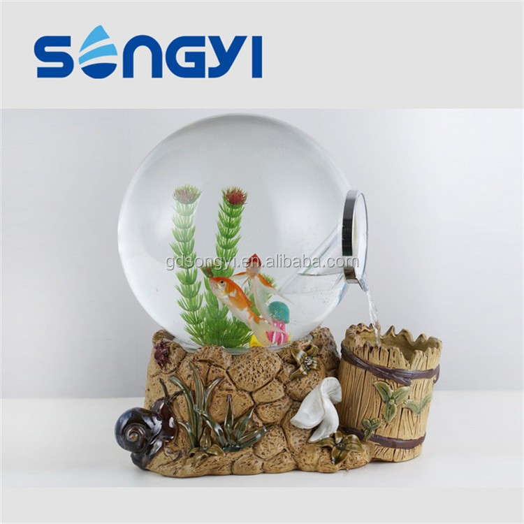 ... Sale Clear Acrylic Oval Coffee Table Fish Aquarium/tank /bowls FT 037