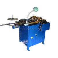 Metal Clips Machine Price