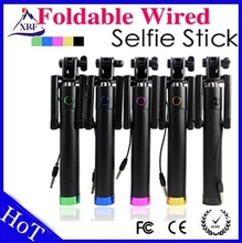 professional camera crane for selfie stick yunteng monopod