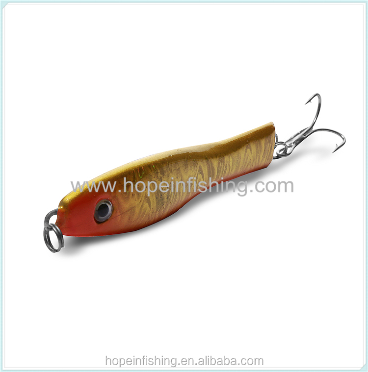 72g Lead Fishing Lure Lead Molds Fishing Buy Lead Lure