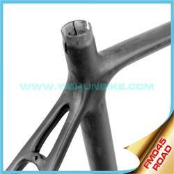 Light carbon frame bike BB86/PF30 bicycle frame sale FM045