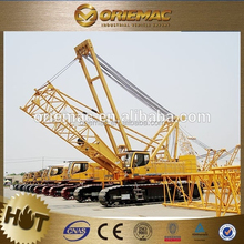 Chinese XCMG crane valves QUY260 crawler crane