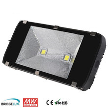 120W LED Tunnel Black Light