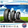 cheap wholesale car tire 195/60r15 made in China not used
