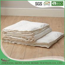 DV0920- 50 Tussah silk quilt