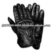 raceing gloves