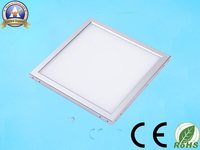 High Quality and Lowest Price USD 29.4/PC 36W/40W 600X600mm Square LED Panel