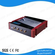 long range uhf rfid reader with separate antenna