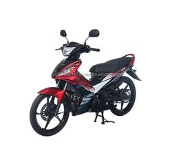Yamahx spark 135 i alloy wheel street scooter / motorcycle