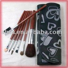 nice eye liner brush set make-up