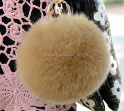 Wholesale fashion ladies hat 2015 fashion crochet knitted scarf 2015 winter mink fur hat