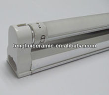 LED Tube Frosted Lamp Light 5W T5