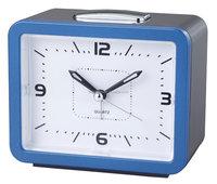 Old fashion Bell Alarm Clock