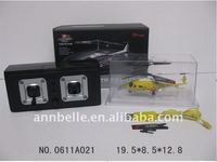 helicopteros a radio control