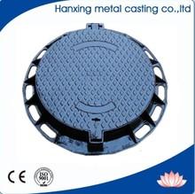 Precio de la fabricación cubierta de boca eléctrico