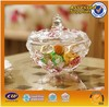 /product-gs/clear-crystal-candy-glass-jars-with-glass-lids-cookie-jar-glass-candy-jar-60138743702.html