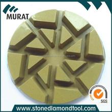 Diamond Tool Concrete Polishing Tool for Granite & Marble & Glass