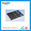 5.0W/M.K High Conductivity Thermal Pad