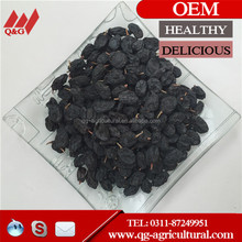 2015 Chinese healthy dried raisins / dried golden raisins/dry fruits