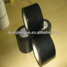 Qiangke woven polypropylene tapes