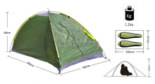 Arabian used tents motorcycle camping trailers for sale