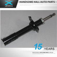 333333 Hot Suspension Auto Parts Spring Over Shocks Auto Spring Seat Shock Absorber Amortecedores Toyota Platz 4851052220