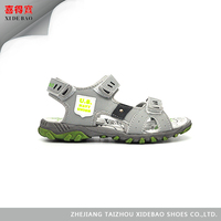 New Style And Wholesale Summer Baby Shoes
