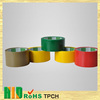 China wholesale high quality water-proof adhesive tape