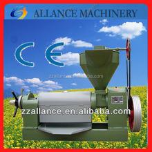 818 Hot sale machine oil msds+86 15136240765