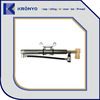KRONYO bicycle pump for inflatable tire s45