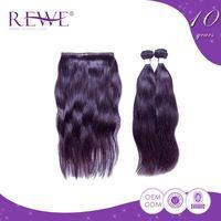 Top Grade Portable And Endurable Asian Warehouse Hairhouse Hair Extension Premium Brand Exports