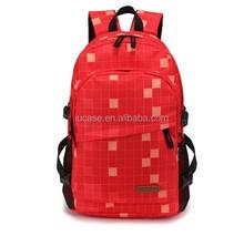son moda toptan okul çantaları