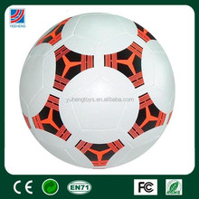 inflatable ball , beach ball summer PVC toy ball AB80022C