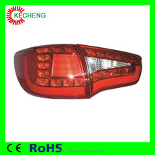 China suppliers!! CE&RoHS 12V auto parts kia sportage 2012 led rear light