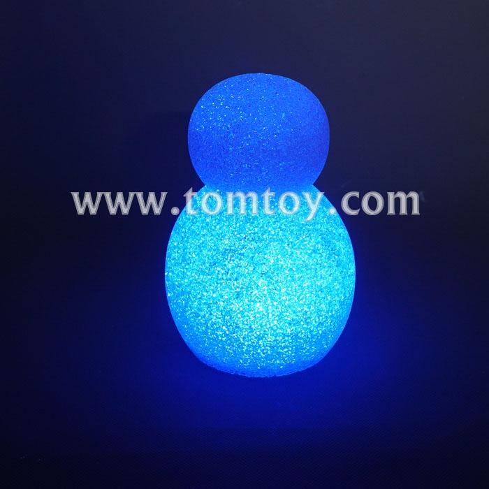 snowman-lights-tm031313.jpg