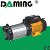 /product-gs/horizontal-trype-multistage-centrifugal-water-pump-115-4m--1430017522.html