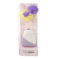 Best sales product natural volatile perfume, rattan volatile liquid, natural volatile perfume