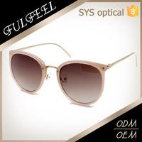 Famous brand eyewear innovative men sunglasses 2015