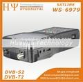 Melhor preço ws-6979 satlink visor para dvb-s2 e receptor de satélite ws6979 digital satélite finder medidor de sinal de tv