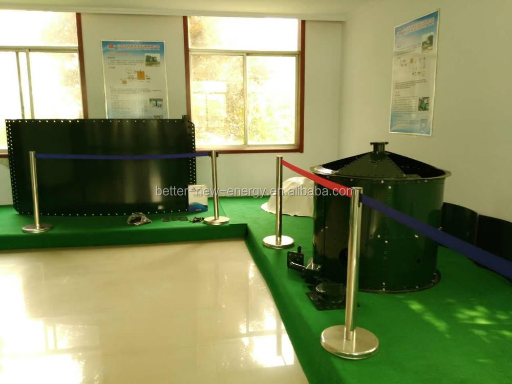 Biogas digester model.jpg