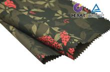 100% cotton dye dense weave poplin