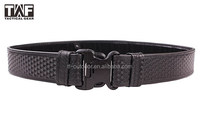New Style Multifunction police duty Gear Army Tactical Duty Belt