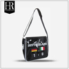 wholesale fashion shoulder bag wholesale