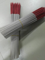 Natural White bamboo Incense