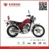 fekon GN best sell two wheel motorcycle