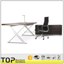 New industrial product ideas executive office table specifications/ executive table price